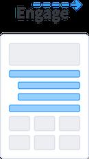 publisher icon